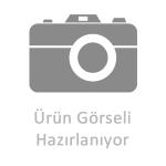 BİSİKLET PARK DEMİRİ